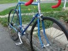 Business End Miyata 110
