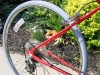 Plastic Pie Plates: The downfall of modern cycling?