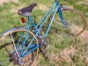 Concord Pacer S/S Mixte