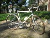 1972 Gitane 10-Speed