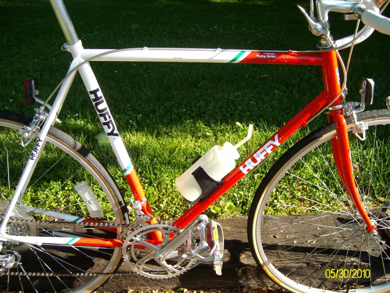 Search Results Huffy Expedition Bike Made In Usa Ebay.html - Autos Weblog