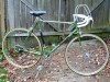 1970s Raleigh Grand Prix (After)
