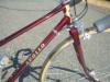 1978 Apollo Sport 12