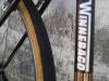 Winnebago American Adventure 10-Speed
