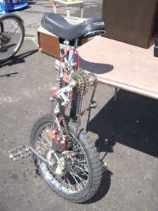 10-speed-unicycle-01.jpg