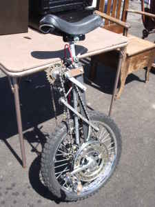 10-speed-unicycle-02.jpg