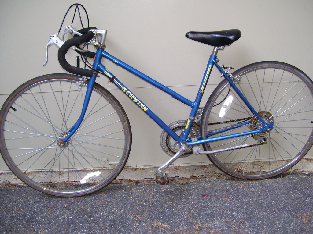 boston-schwinn-sprint.jpg