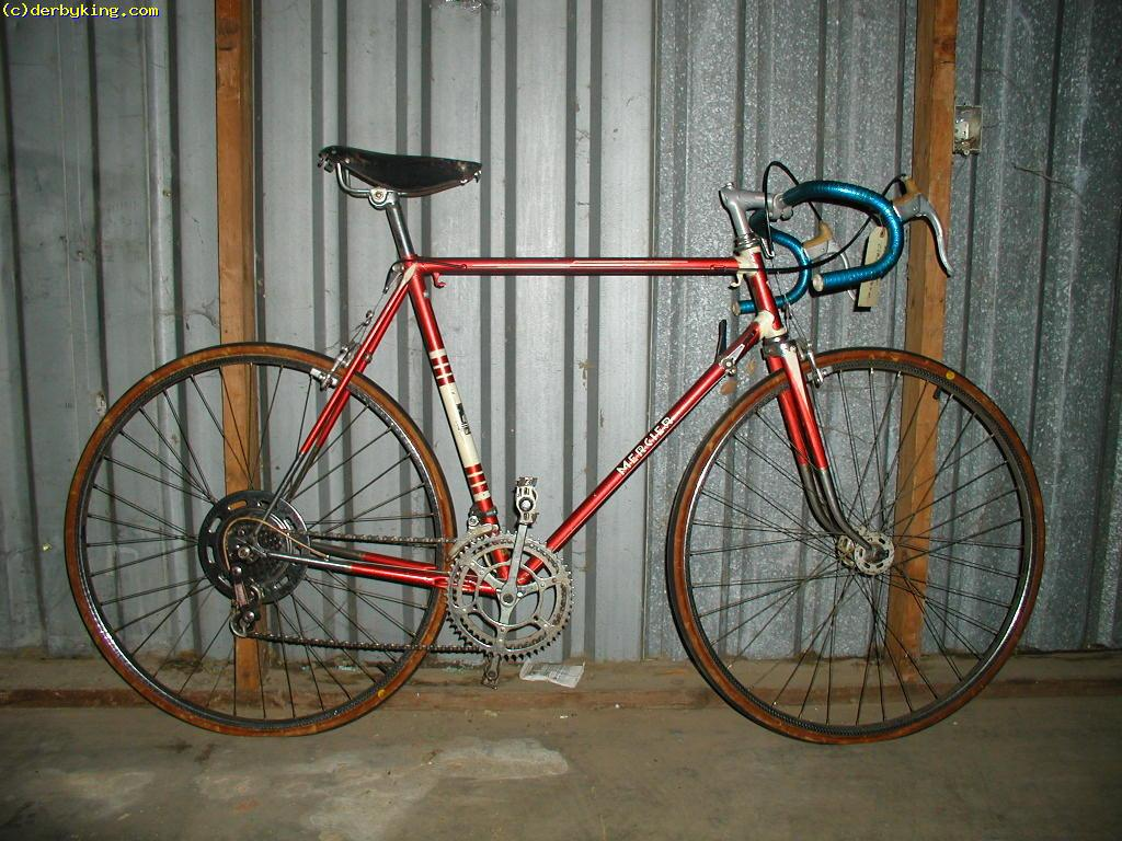 mercier-derby-king-for-sale01.jpg