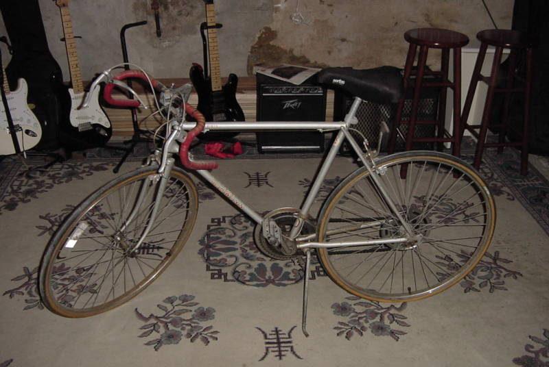 philly-1982-schwinn-sprint.jpg