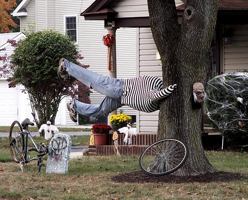 halloween-wreck.jpg