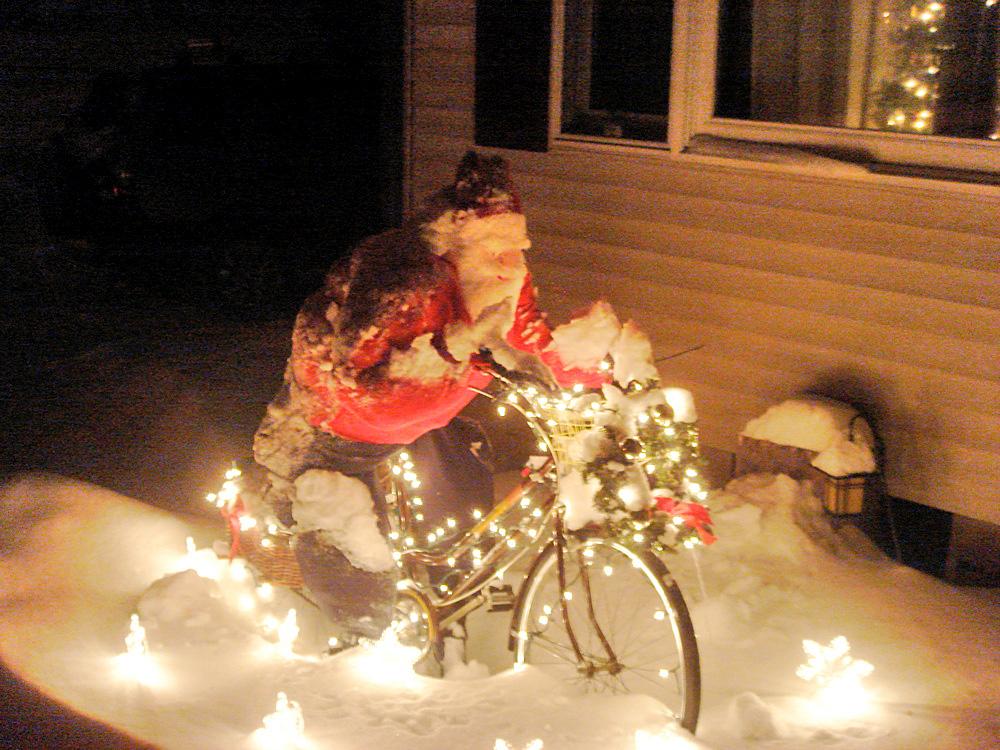 huffy-santa-01.jpg