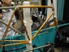 Fancy Nobilette Lugged Frame