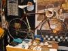 Zullo Vintage Road Racer