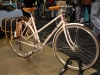 More Fenders - MAP Bicycles