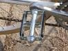 Rat Trap Pedals
