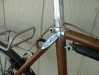 Alward Seatstays