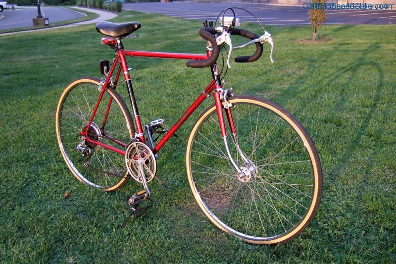 bob-1981-raleigh-super-record-04.jpg