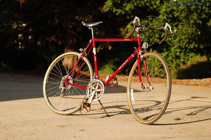 dave-1981-miyata-210-01.jpg
