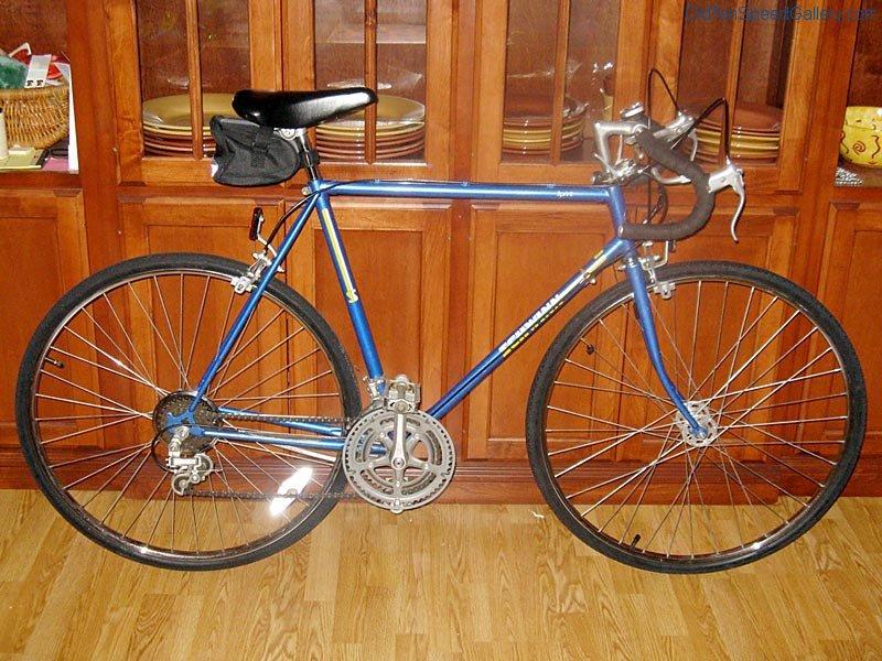 eric-1985-schwinn-sprint-03.jpg