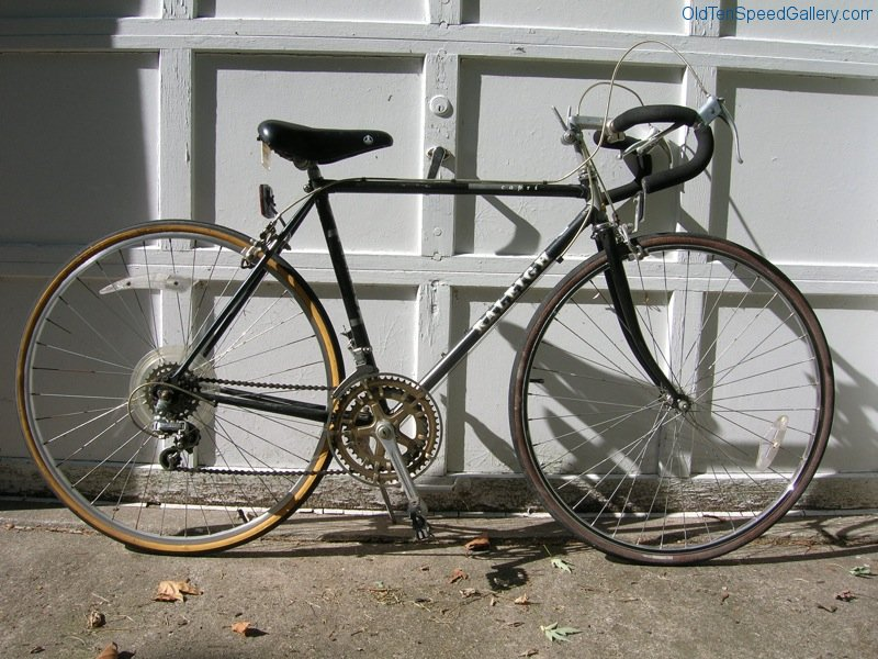 pop-raleigh-capri-01.jpg