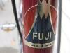 bill-1980-fuji-sports-12-03.jpg