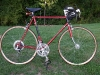 bob-1981-raleigh-super-record-05.jpg