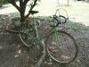 claudio-1978-caloi-10-01.jpg