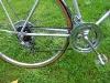 doug-1975-schwinn-continental-01.jpg