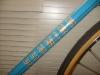 kyle-1979-scwhinn-world-sport-02.jpg