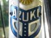 nick-azuki-imperial-02.jpg