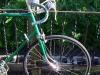 robert-fuji-special-road-racer-04.jpg