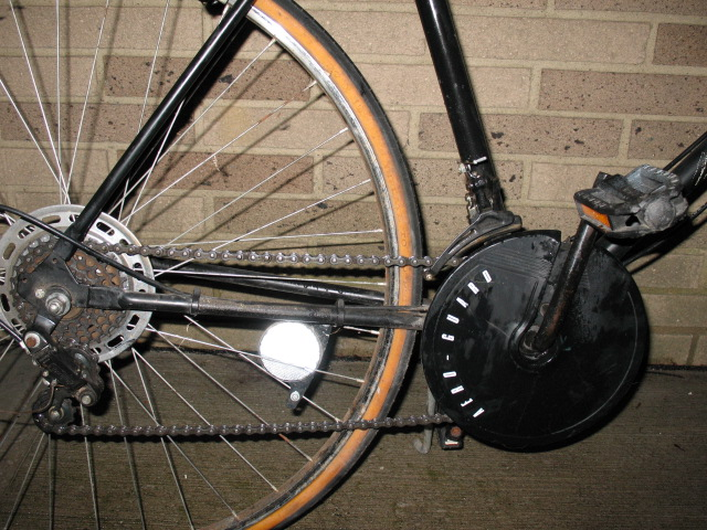 Huffy Bike Replacement Parts : Huffy cranbrook replacement parts pictures to pin on