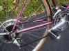 Drive Side 1965 Schwinn Varsity