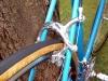 natanael-1986-caloi-10-blue-01.jpg
