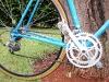 natanael-1986-caloi-10-blue-02.jpg