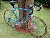 natanael-1986-caloi-10-blue-03.jpg