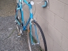 1974 Schwinn Varsity - Front