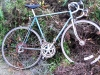 peter-morrison-10-speed-01.jpg
