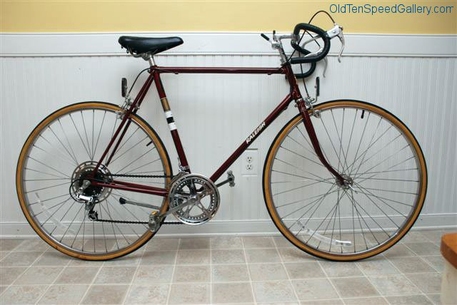 john-raleigh-10-speed-01.jpg