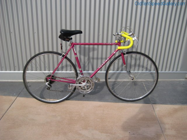 kelli-schwinn-le-tour-10-speed-01.jpg