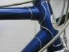 bill-panasonic-sport-500-03.jpg