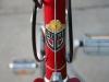 brian-red-azuki-03.jpg