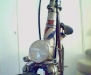 dj-beacon-10-speed-01.jpg