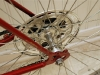 john-raleigh-10-speed-03.jpg