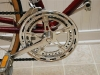 john-raleigh-10-speed-04.jpg