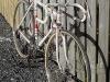 Mercier Special Tour De France 10 Speed with Simplex Drivetrain
