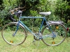paul-motobecane-super-tour-02.jpg