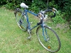 paul-motobecane-super-tour-03.jpg