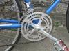 thom-bianchi-limited-04.jpg