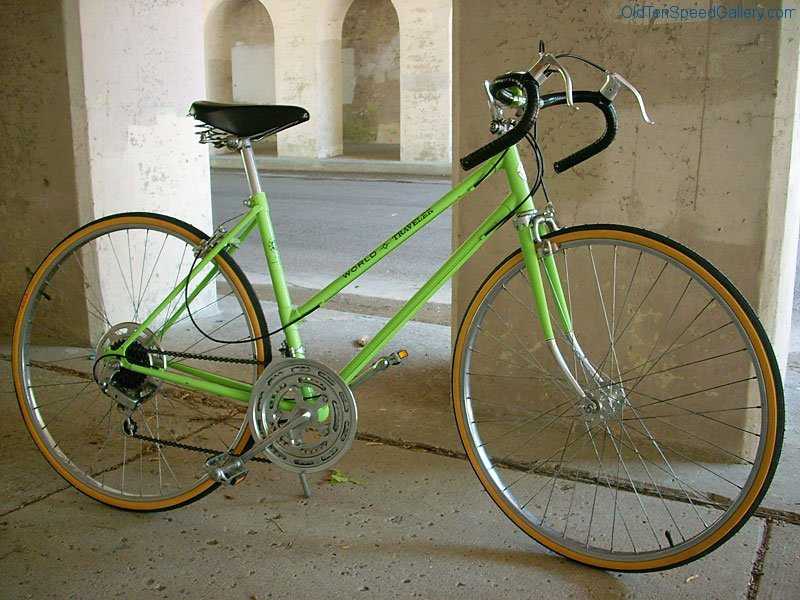 troy-1973-schwinn-world-traveler-01.jpg